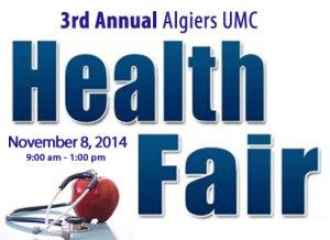 Health-Fair-main