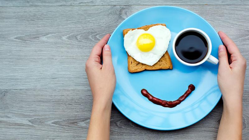 Breakfast-smile2