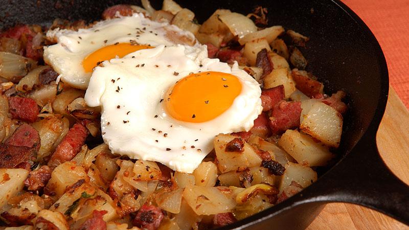Breakfast-skillet2