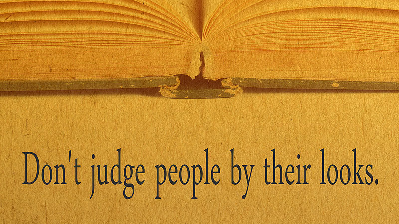 don't-judge-people