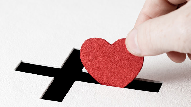 heart-and-cross