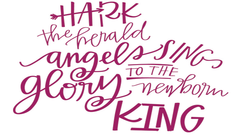 Hark-the-Herald-Angles-Sing