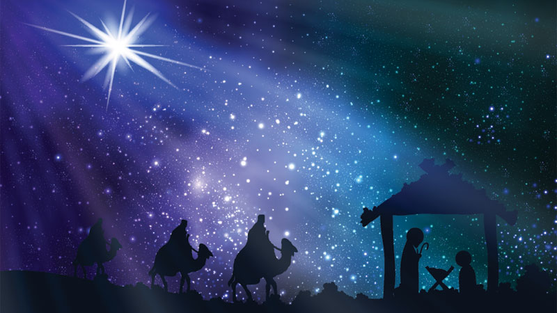 Jesus-mary-and-joseph-on-christmas-night
