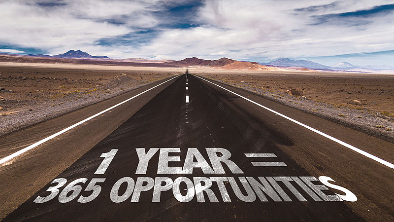 1-year-new-opportunies