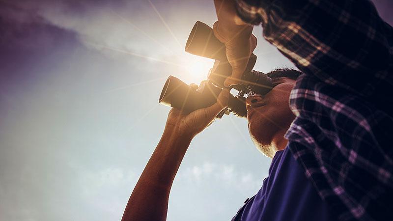 Guy-with-Binoculars