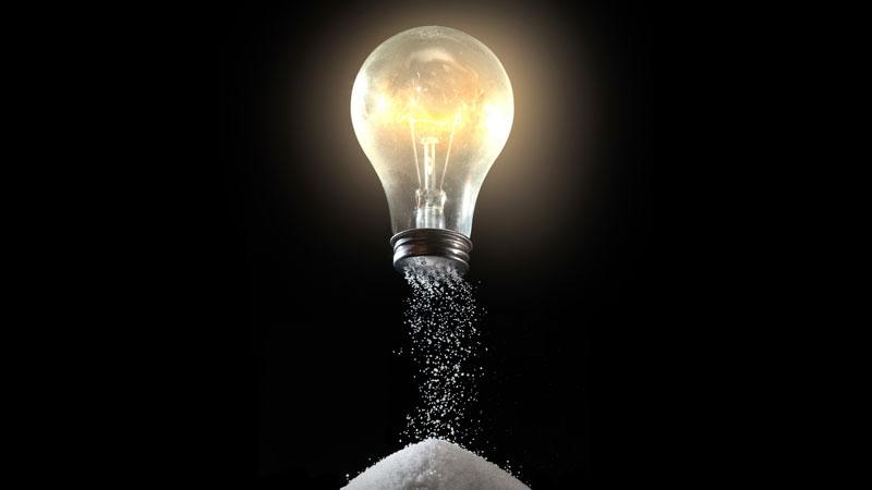salt-and-light-bulb