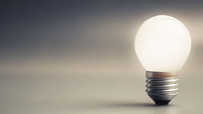 small-light-bulb