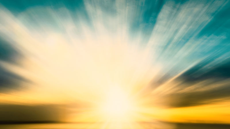 Bright-Morning-Sun