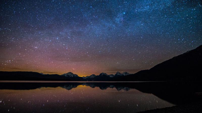 Under-the-Big-Montana-Sky