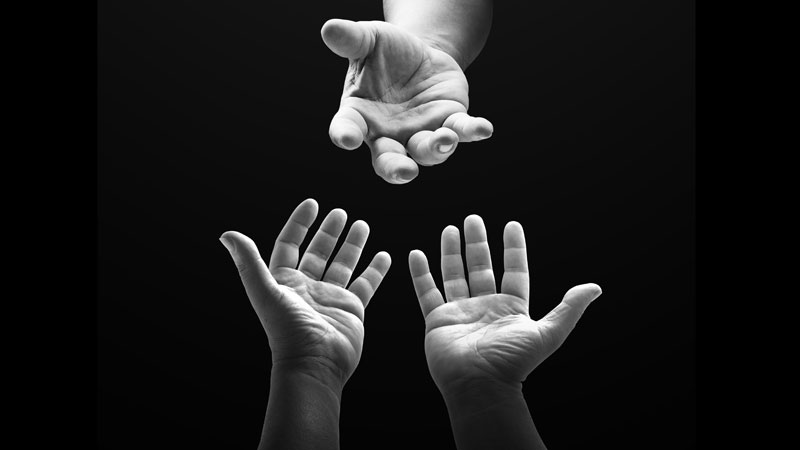 Lead-me-hands-reaching-out