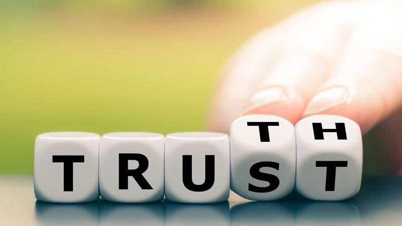 Trust-Truth-dice